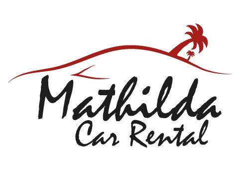 Logo_MathildaCarRental_Web